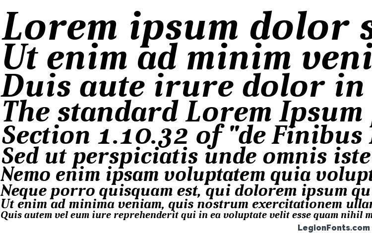 specimens Aver Bold Italic font, sample Aver Bold Italic font, an example of writing Aver Bold Italic font, review Aver Bold Italic font, preview Aver Bold Italic font, Aver Bold Italic font