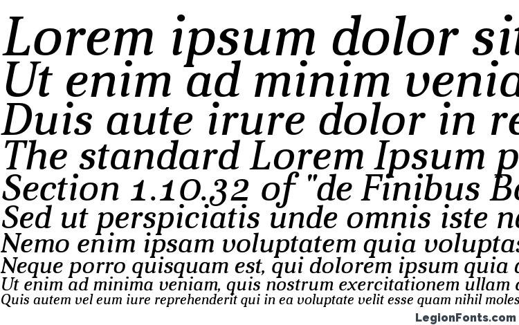 образцы шрифта Aver Italic, образец шрифта Aver Italic, пример написания шрифта Aver Italic, просмотр шрифта Aver Italic, предосмотр шрифта Aver Italic, шрифт Aver Italic