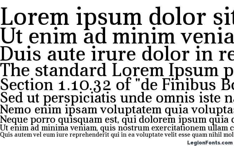 specimens Aver font, sample Aver font, an example of writing Aver font, review Aver font, preview Aver font, Aver font