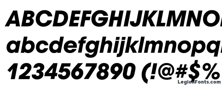 глифы шрифта Avignon Bold Italic, символы шрифта Avignon Bold Italic, символьная карта шрифта Avignon Bold Italic, предварительный просмотр шрифта Avignon Bold Italic, алфавит шрифта Avignon Bold Italic, шрифт Avignon Bold Italic