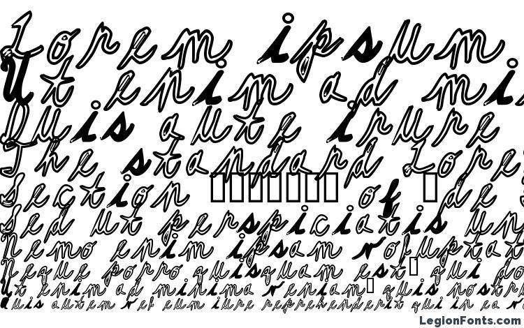 specimens Avoid Long Lines 1 font, sample Avoid Long Lines 1 font, an example of writing Avoid Long Lines 1 font, review Avoid Long Lines 1 font, preview Avoid Long Lines 1 font, Avoid Long Lines 1 font