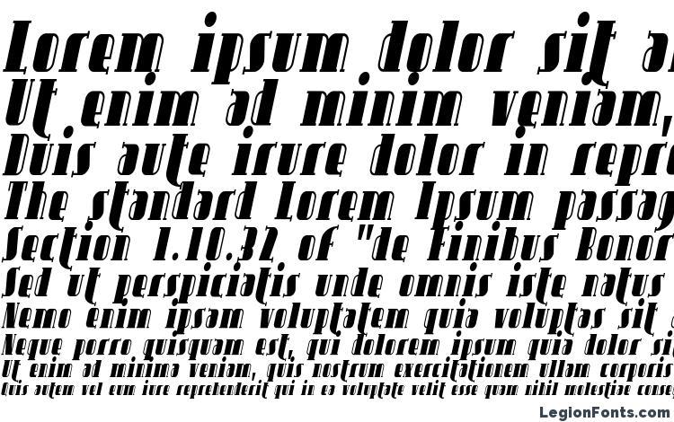 образцы шрифта Avondale Cond Italic, образец шрифта Avondale Cond Italic, пример написания шрифта Avondale Cond Italic, просмотр шрифта Avondale Cond Italic, предосмотр шрифта Avondale Cond Italic, шрифт Avondale Cond Italic