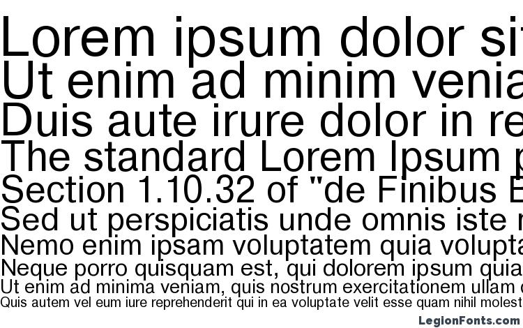 specimens Axcart font, sample Axcart font, an example of writing Axcart font, review Axcart font, preview Axcart font, Axcart font