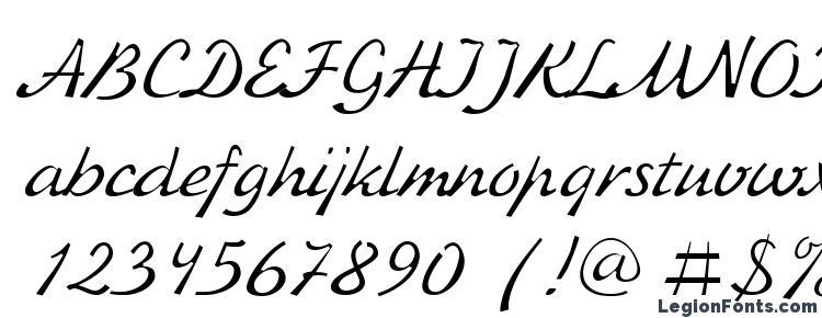 glyphs Axcksv font, сharacters Axcksv font, symbols Axcksv font, character map Axcksv font, preview Axcksv font, abc Axcksv font, Axcksv font