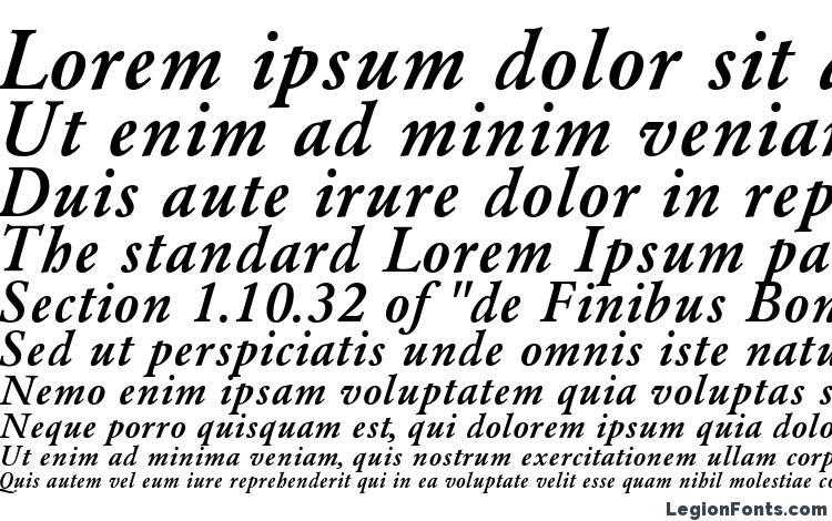 образцы шрифта AZGaramondCTT BoldItalic, образец шрифта AZGaramondCTT BoldItalic, пример написания шрифта AZGaramondCTT BoldItalic, просмотр шрифта AZGaramondCTT BoldItalic, предосмотр шрифта AZGaramondCTT BoldItalic, шрифт AZGaramondCTT BoldItalic