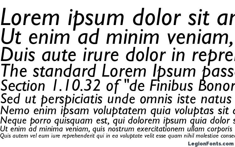 образцы шрифта Azgillsansc italic, образец шрифта Azgillsansc italic, пример написания шрифта Azgillsansc italic, просмотр шрифта Azgillsansc italic, предосмотр шрифта Azgillsansc italic, шрифт Azgillsansc italic