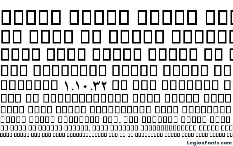 образцы шрифта B Badr Bold, образец шрифта B Badr Bold, пример написания шрифта B Badr Bold, просмотр шрифта B Badr Bold, предосмотр шрифта B Badr Bold, шрифт B Badr Bold