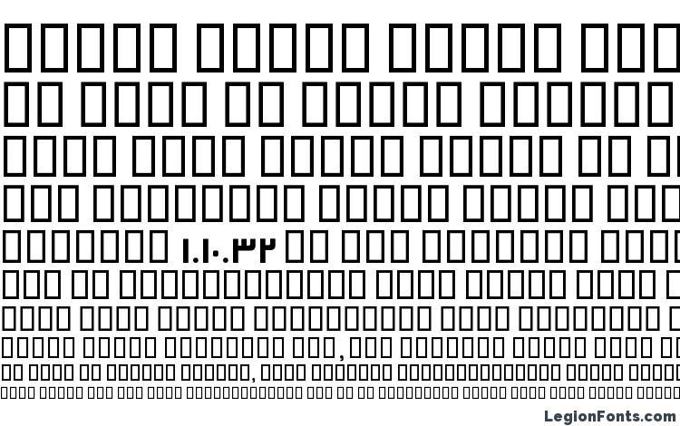 образцы шрифта B Elham, образец шрифта B Elham, пример написания шрифта B Elham, просмотр шрифта B Elham, предосмотр шрифта B Elham, шрифт B Elham