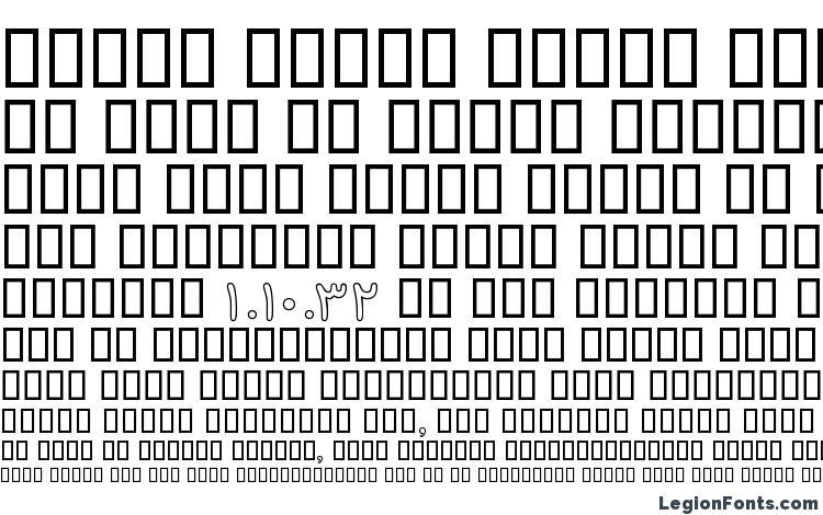 образцы шрифта B Koodak Outline, образец шрифта B Koodak Outline, пример написания шрифта B Koodak Outline, просмотр шрифта B Koodak Outline, предосмотр шрифта B Koodak Outline, шрифт B Koodak Outline