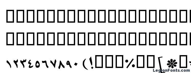 глифы шрифта B Mashhad BoldItalic, символы шрифта B Mashhad BoldItalic, символьная карта шрифта B Mashhad BoldItalic, предварительный просмотр шрифта B Mashhad BoldItalic, алфавит шрифта B Mashhad BoldItalic, шрифт B Mashhad BoldItalic