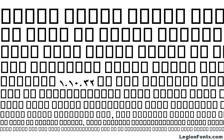 specimens B Mashhad BoldItalic font, sample B Mashhad BoldItalic font, an example of writing B Mashhad BoldItalic font, review B Mashhad BoldItalic font, preview B Mashhad BoldItalic font, B Mashhad BoldItalic font
