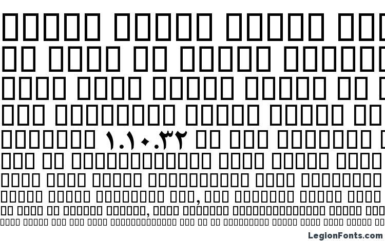 образцы шрифта B Mitra Bold, образец шрифта B Mitra Bold, пример написания шрифта B Mitra Bold, просмотр шрифта B Mitra Bold, предосмотр шрифта B Mitra Bold, шрифт B Mitra Bold