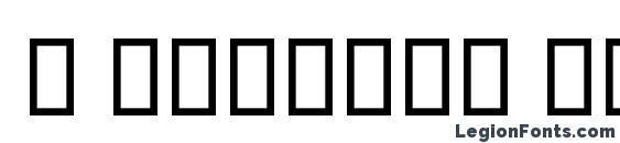 b nazanin bold دانلود