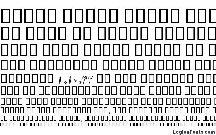образцы шрифта B Niki Shadow Italic, образец шрифта B Niki Shadow Italic, пример написания шрифта B Niki Shadow Italic, просмотр шрифта B Niki Shadow Italic, предосмотр шрифта B Niki Shadow Italic, шрифт B Niki Shadow Italic