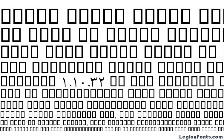образцы шрифта B Roya, образец шрифта B Roya, пример написания шрифта B Roya, просмотр шрифта B Roya, предосмотр шрифта B Roya, шрифт B Roya
