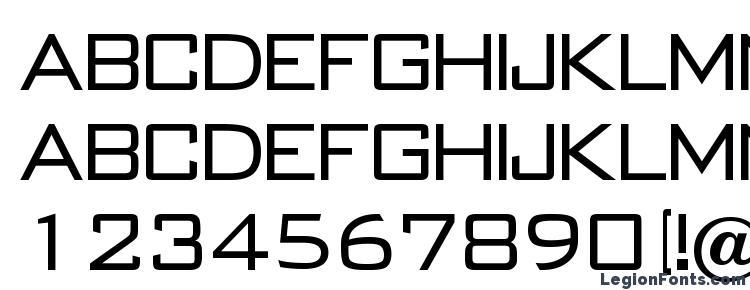 глифы шрифта B652 Sans Regular, символы шрифта B652 Sans Regular, символьная карта шрифта B652 Sans Regular, предварительный просмотр шрифта B652 Sans Regular, алфавит шрифта B652 Sans Regular, шрифт B652 Sans Regular