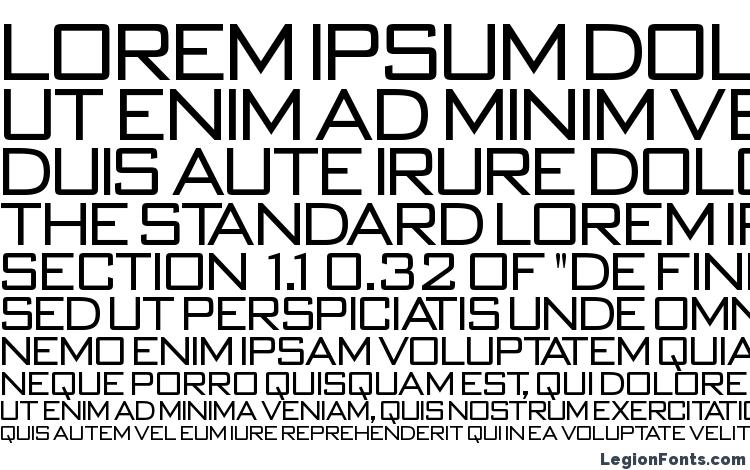 образцы шрифта B652 Sans Regular, образец шрифта B652 Sans Regular, пример написания шрифта B652 Sans Regular, просмотр шрифта B652 Sans Regular, предосмотр шрифта B652 Sans Regular, шрифт B652 Sans Regular