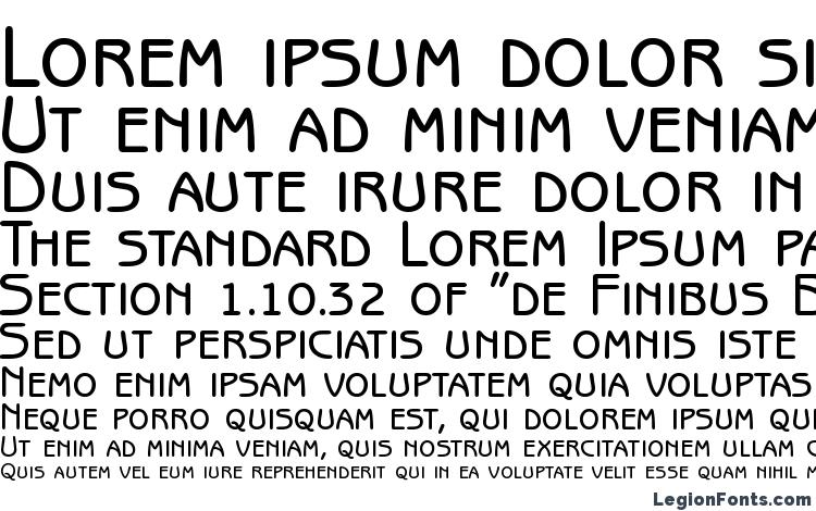 образцы шрифта B691 Sans Smc Bold, образец шрифта B691 Sans Smc Bold, пример написания шрифта B691 Sans Smc Bold, просмотр шрифта B691 Sans Smc Bold, предосмотр шрифта B691 Sans Smc Bold, шрифт B691 Sans Smc Bold