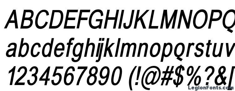 glyphs Babelsans boldoblique font, сharacters Babelsans boldoblique font, symbols Babelsans boldoblique font, character map Babelsans boldoblique font, preview Babelsans boldoblique font, abc Babelsans boldoblique font, Babelsans boldoblique font