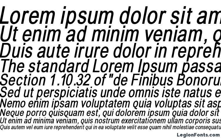 specimens Babelsans boldoblique font, sample Babelsans boldoblique font, an example of writing Babelsans boldoblique font, review Babelsans boldoblique font, preview Babelsans boldoblique font, Babelsans boldoblique font