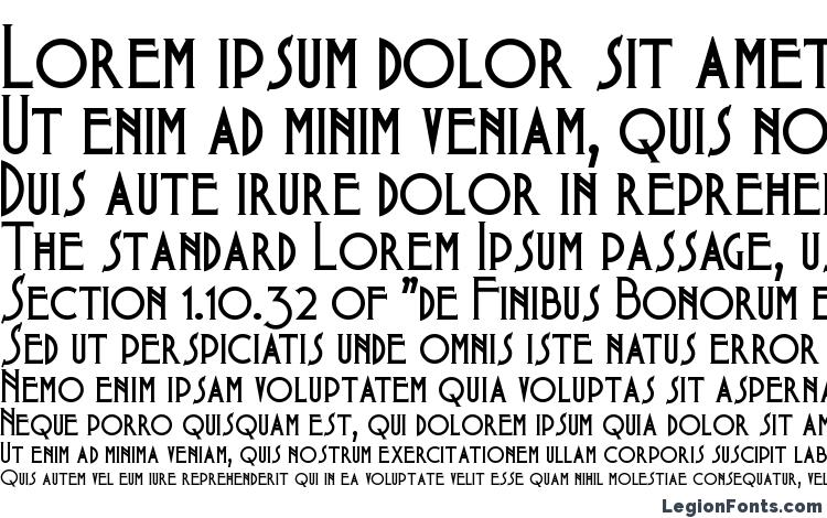 specimens Babes In Toyland NF font, sample Babes In Toyland NF font, an example of writing Babes In Toyland NF font, review Babes In Toyland NF font, preview Babes In Toyland NF font, Babes In Toyland NF font