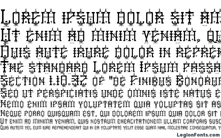 specimens Babyjeep font, sample Babyjeep font, an example of writing Babyjeep font, review Babyjeep font, preview Babyjeep font, Babyjeep font