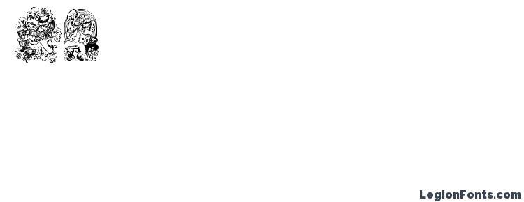 глифы шрифта Babysbreathstpatsregular, символы шрифта Babysbreathstpatsregular, символьная карта шрифта Babysbreathstpatsregular, предварительный просмотр шрифта Babysbreathstpatsregular, алфавит шрифта Babysbreathstpatsregular, шрифт Babysbreathstpatsregular