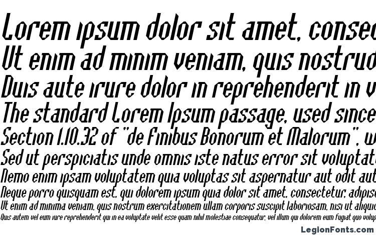 образцы шрифта BaccusBevel Italic, образец шрифта BaccusBevel Italic, пример написания шрифта BaccusBevel Italic, просмотр шрифта BaccusBevel Italic, предосмотр шрифта BaccusBevel Italic, шрифт BaccusBevel Italic
