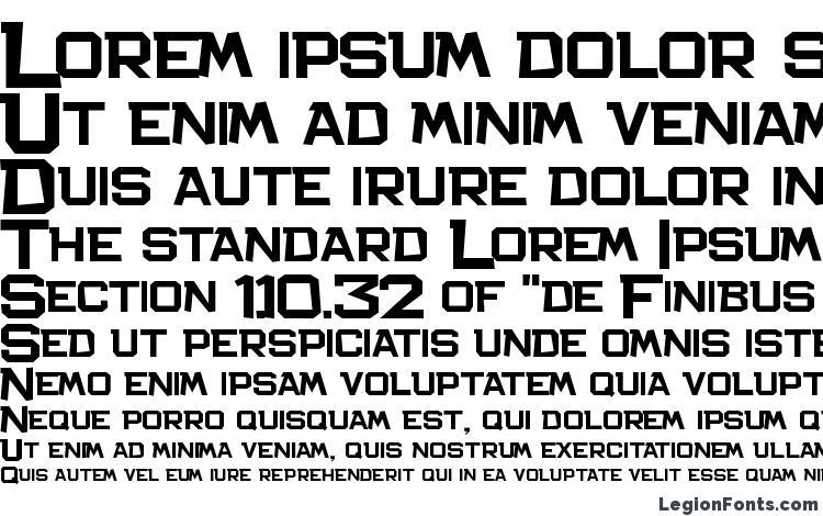 specimens Bachelor Pad JL font, sample Bachelor Pad JL font, an example of writing Bachelor Pad JL font, review Bachelor Pad JL font, preview Bachelor Pad JL font, Bachelor Pad JL font