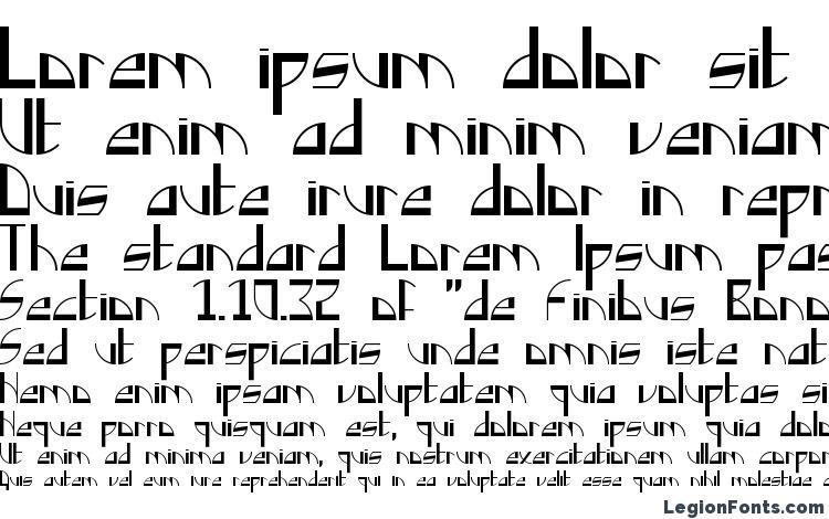 specimens Backlog normal font, sample Backlog normal font, an example of writing Backlog normal font, review Backlog normal font, preview Backlog normal font, Backlog normal font