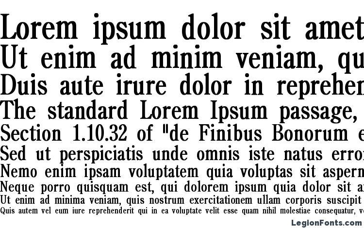 specimens Backroad cond bold font, sample Backroad cond bold font, an example of writing Backroad cond bold font, review Backroad cond bold font, preview Backroad cond bold font, Backroad cond bold font