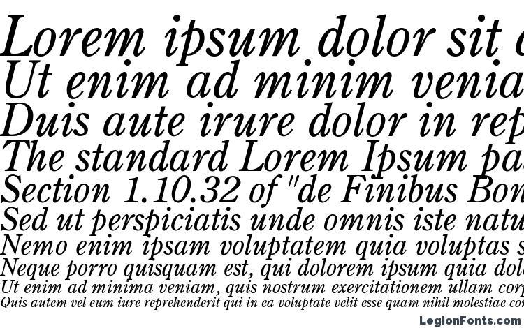specimens Backroad modern italic font, sample Backroad modern italic font, an example of writing Backroad modern italic font, review Backroad modern italic font, preview Backroad modern italic font, Backroad modern italic font