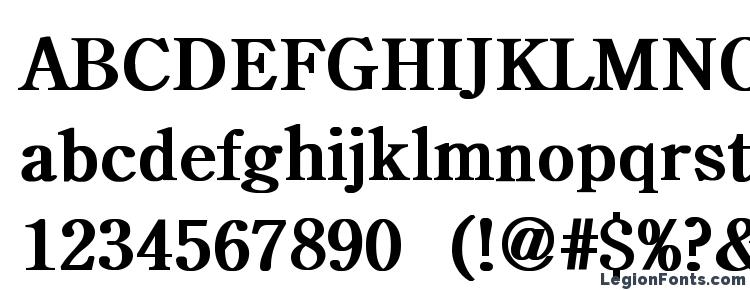 glyphs Backroad modern light bold font, сharacters Backroad modern light bold font, symbols Backroad modern light bold font, character map Backroad modern light bold font, preview Backroad modern light bold font, abc Backroad modern light bold font, Backroad modern light bold font
