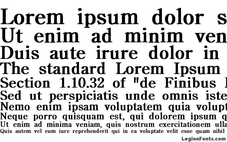 specimens Backroad modern light bold font, sample Backroad modern light bold font, an example of writing Backroad modern light bold font, review Backroad modern light bold font, preview Backroad modern light bold font, Backroad modern light bold font