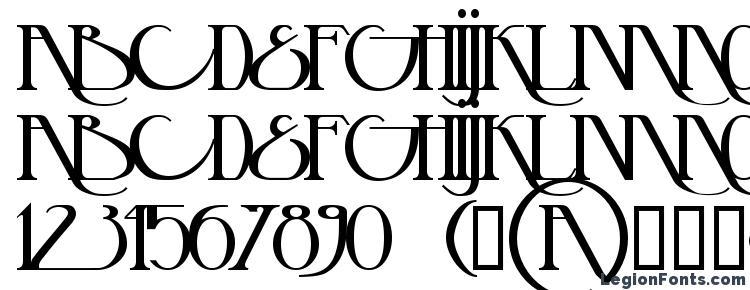 glyphs Backspace font, сharacters Backspace font, symbols Backspace font, character map Backspace font, preview Backspace font, abc Backspace font, Backspace font