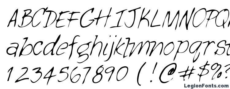 глифы шрифта Bade regular, символы шрифта Bade regular, символьная карта шрифта Bade regular, предварительный просмотр шрифта Bade regular, алфавит шрифта Bade regular, шрифт Bade regular