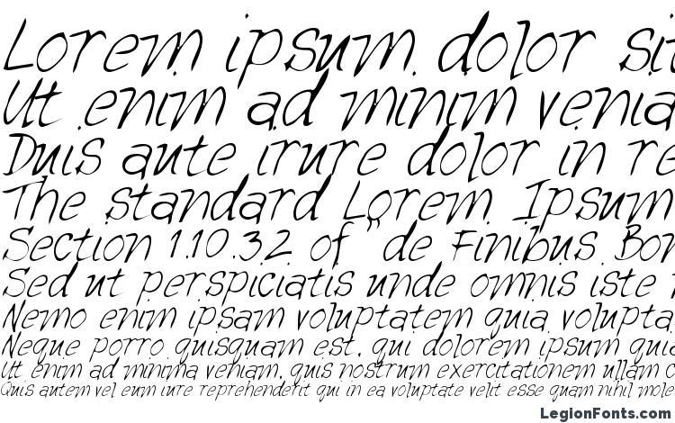 образцы шрифта Bade regular, образец шрифта Bade regular, пример написания шрифта Bade regular, просмотр шрифта Bade regular, предосмотр шрифта Bade regular, шрифт Bade regular