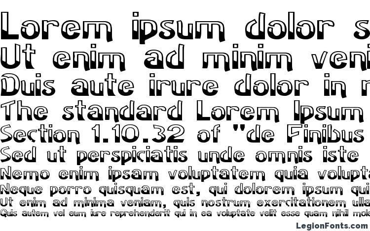 specimens Badhhabit71 regular ttext font, sample Badhhabit71 regular ttext font, an example of writing Badhhabit71 regular ttext font, review Badhhabit71 regular ttext font, preview Badhhabit71 regular ttext font, Badhhabit71 regular ttext font