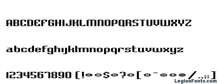 glyphs Badlocicg compression font, сharacters Badlocicg compression font, symbols Badlocicg compression font, character map Badlocicg compression font, preview Badlocicg compression font, abc Badlocicg compression font, Badlocicg compression font