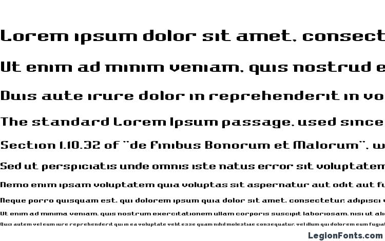 specimens Badlocicg compression font, sample Badlocicg compression font, an example of writing Badlocicg compression font, review Badlocicg compression font, preview Badlocicg compression font, Badlocicg compression font