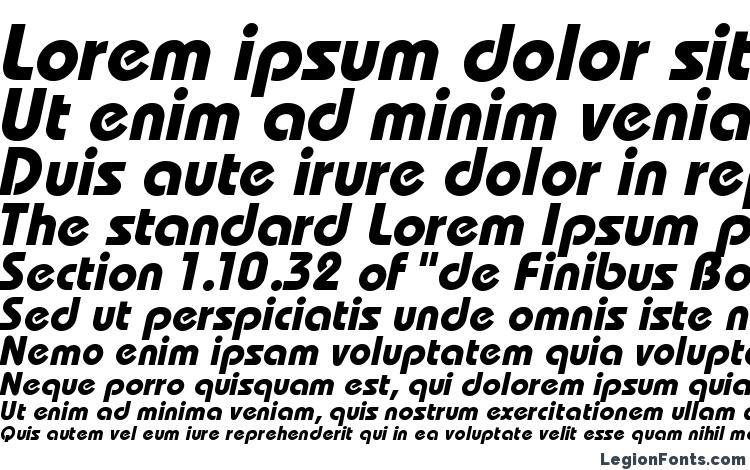 образцы шрифта Bahamas Bold Italic, образец шрифта Bahamas Bold Italic, пример написания шрифта Bahamas Bold Italic, просмотр шрифта Bahamas Bold Italic, предосмотр шрифта Bahamas Bold Italic, шрифт Bahamas Bold Italic