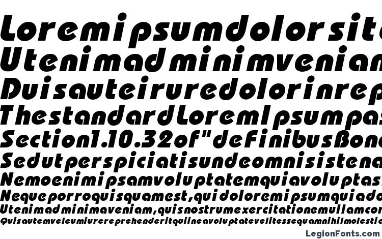 specimens Bahamas heavyx font, sample Bahamas heavyx font, an example of writing Bahamas heavyx font, review Bahamas heavyx font, preview Bahamas heavyx font, Bahamas heavyx font