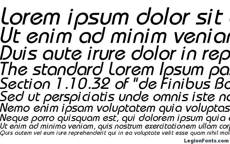 specimens Bahamas Normal Italic font, sample Bahamas Normal Italic font, an example of writing Bahamas Normal Italic font, review Bahamas Normal Italic font, preview Bahamas Normal Italic font, Bahamas Normal Italic font