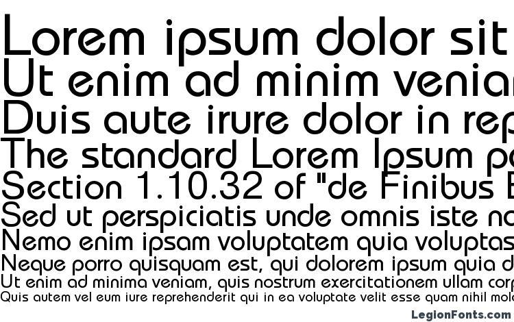 specimens Bahamas Pragmatica font, sample Bahamas Pragmatica font, an example of writing Bahamas Pragmatica font, review Bahamas Pragmatica font, preview Bahamas Pragmatica font, Bahamas Pragmatica font