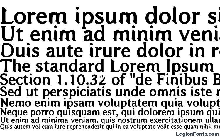 specimens Bajsmaskin tjock sprutande font, sample Bajsmaskin tjock sprutande font, an example of writing Bajsmaskin tjock sprutande font, review Bajsmaskin tjock sprutande font, preview Bajsmaskin tjock sprutande font, Bajsmaskin tjock sprutande font