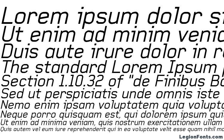 образцы шрифта Baksheesh italic, образец шрифта Baksheesh italic, пример написания шрифта Baksheesh italic, просмотр шрифта Baksheesh italic, предосмотр шрифта Baksheesh italic, шрифт Baksheesh italic