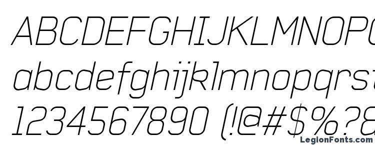 glyphs Baksheesh thinitalic font, сharacters Baksheesh thinitalic font, symbols Baksheesh thinitalic font, character map Baksheesh thinitalic font, preview Baksheesh thinitalic font, abc Baksheesh thinitalic font, Baksheesh thinitalic font
