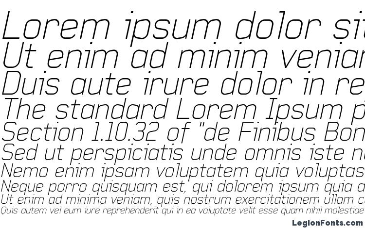 specimens Baksheesh thinitalic font, sample Baksheesh thinitalic font, an example of writing Baksheesh thinitalic font, review Baksheesh thinitalic font, preview Baksheesh thinitalic font, Baksheesh thinitalic font