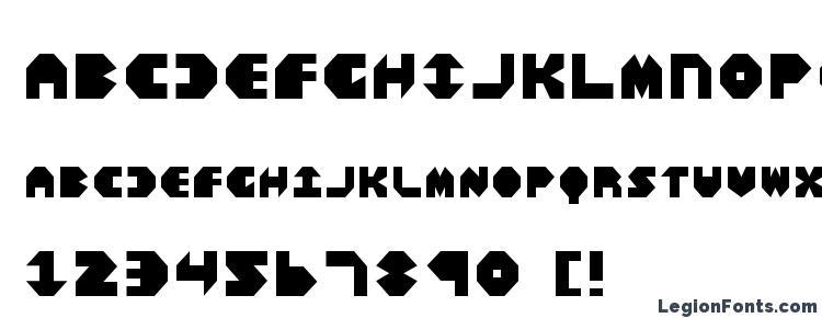glyphs Bal Astaral font, сharacters Bal Astaral font, symbols Bal Astaral font, character map Bal Astaral font, preview Bal Astaral font, abc Bal Astaral font, Bal Astaral font