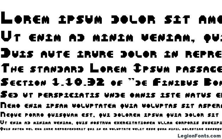 specimens Bal Astaral font, sample Bal Astaral font, an example of writing Bal Astaral font, review Bal Astaral font, preview Bal Astaral font, Bal Astaral font